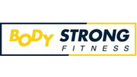Body Strong Fitness