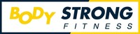 Body Strong Fitness Logo