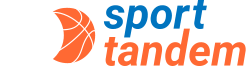 Спорт-Тандем