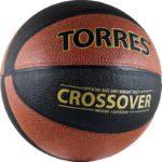 Мячи баскетбольные TORRES