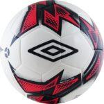 Мячи футбольные UMBRO