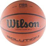 Мячи баскетбольные Wilson