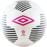 """Мяч футбольный  """"UMBRO Neo Pro TSBE"""" арт. 20545U-CWQ, ТПУ,14п,FIFA Quality, р.5"""