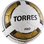 Мячи футбольные TORRES