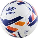 Мячи футзальные UMBRO