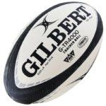 Мяч для регби GILBERT G-TR4000, арт.42097704, р.4