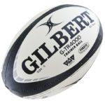Мяч для регби GILBERT G-TR4000, арт.42097705, р.5