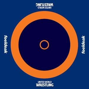 foeldeak_wrestling_mats-competition-uww
