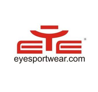 logo_fb_eye_400x400