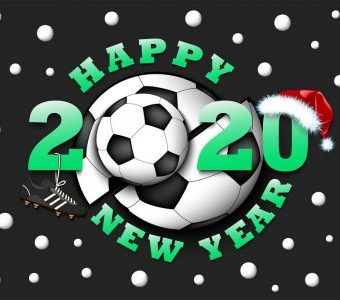depositphotos_316365816-stock-illustration-happy-new-year-2020-and