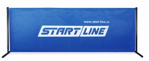 Разделительный барьер START LINE