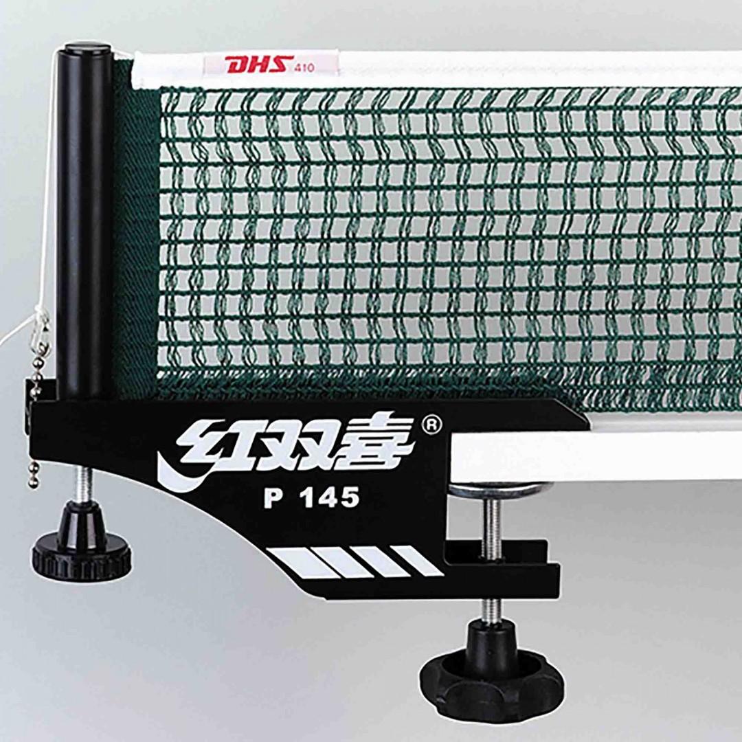 Сетка для настольного тенниса DHS P145